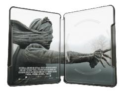 Lloronas-Fluch-(Steelbook)---(Blu-ray) (2).png