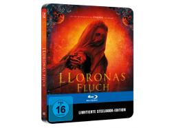 Lloronas-Fluch-(Steelbook)---(Blu-ray) (1).png