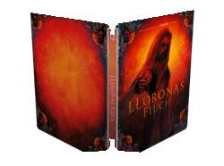 Lloronas-Fluch-(Steelbook)---(Blu-ray).png