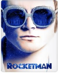 Rocketman-Steelbook-Edition-Speciale-Fnac-Blu-ray.jpg