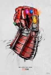 avengers-endgame-wly3000.jpg