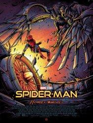 Spider-Man Homecoming_Regular Edition_Mumford, Dan.jpg