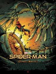 Spider-Man Homecoming_Variant Edition_Mumford, Dan.jpg