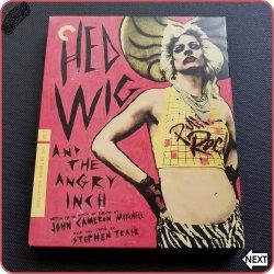 Hedwig and the Angry Inch IG NEXT 02 akaCRUSH.jpg