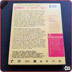 Hedwig and the Angry Inch IG NEXT 03 akaCRUSH.jpg