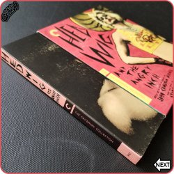 Hedwig and the Angry Inch IG NEXT 05 akaCRUSH.jpg