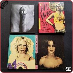 Hedwig and the Angry Inch IG NEXT 06 akaCRUSH.jpg