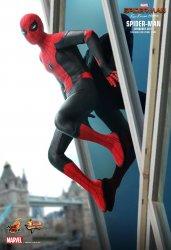 HT_Spiderman_Upgrade_2.jpg