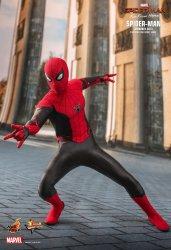 HT_Spiderman_Upgrade_3.jpg