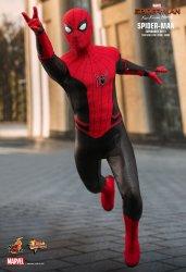 HT_Spiderman_Upgrade_4.jpg