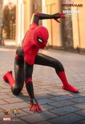 HT_Spiderman_Upgrade_5.jpg