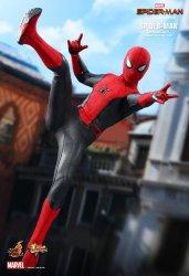 HT_Spiderman_Upgrade_6.jpg
