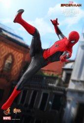 HT_Spiderman_Upgrade_7.jpg