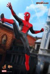 HT_Spiderman_Upgrade_8.jpg