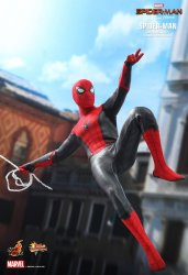 HT_Spiderman_Upgrade_9.jpg