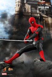HT_Spiderman_Upgrade_10.jpg
