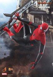 HT_Spiderman_Upgrade_11.jpg