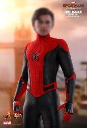 HT_Spiderman_Upgrade_13.jpg