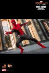 HT_Spiderman_Upgrade_14.jpg