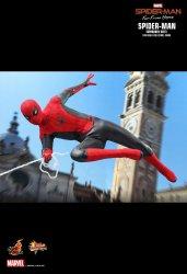 HT_Spiderman_Upgrade_17.jpg