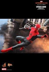 HT_Spiderman_Upgrade_18.jpg