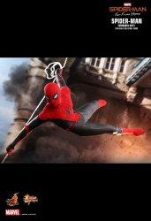 HT_Spiderman_Upgrade_19.jpg