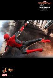 HT_Spiderman_Upgrade_20.jpg