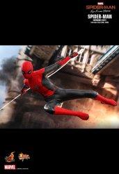 HT_Spiderman_Upgrade_21.jpg