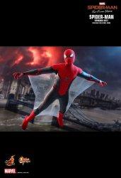 HT_Spiderman_Upgrade_15.jpg