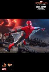 HT_Spiderman_Upgrade_16.jpg