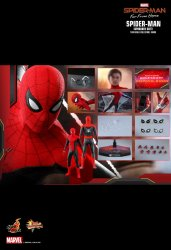 HT_Spiderman_Upgrade_22.jpg