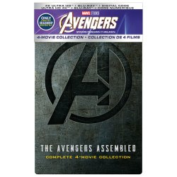 avengers01.jpg