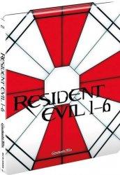 Resident-Evil-1-6-Limited-Steelbook-Edition.jpg
