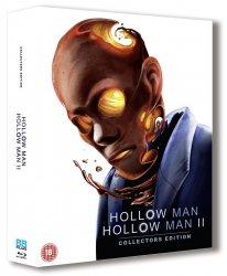 Hollowman3d_800x.jpg