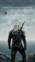 the-witcher-poster.jpg