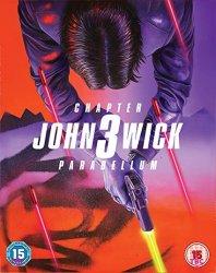 John Wick Amazon.jpg