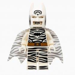 LEGO_SDCC_2019_Minifigs_1to1_Zebra_Batman.jpg