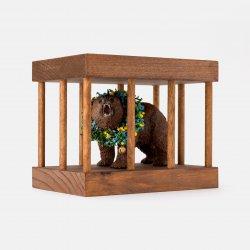 Bear-Cage2-sq.jpg