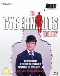 the-avengers-the-cybernauts-trilogy-blu-ray-.jpg