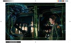 Alien_FAC-02.jpg