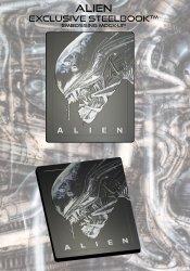 Alien_FAC-03.jpg