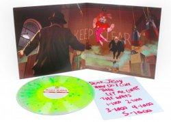 whoframedrogerrabbit-vinyl-inside-700x501.jpg