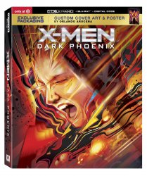 X-Men-Dark-Phoenix-Exclusive-Blu-ray-Covert_Target.jpg