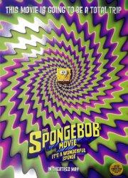 spongebob-movie-poster.jpg