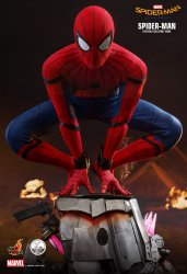 HT_Spiderman_2.jpg