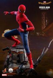 HT_Spiderman_3.jpg