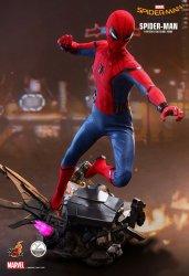HT_Spiderman_4.jpg