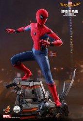HT_Spiderman_5.jpg