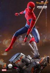 HT_Spiderman_6.jpg