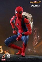 HT_Spiderman_22.jpg